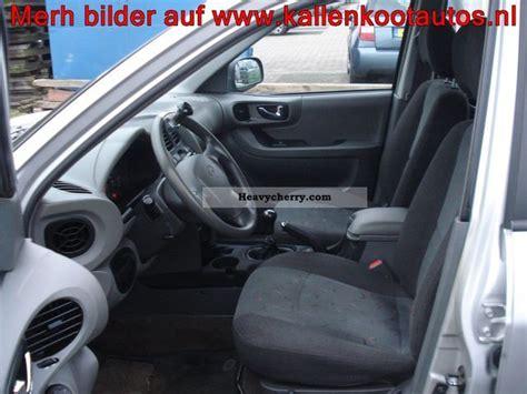2007 Hyundai Santa Fe Towing Capacity by Hyundai Santa Fe R Crdi 2012 Towing Capacity Autos Post