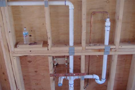 dishwasher vent on sink install dishwasher vent in a ceramic porcelain sink