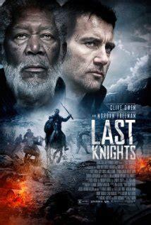 film action mandarin sub indonesia last knights 2015 nonton movie online drama korea