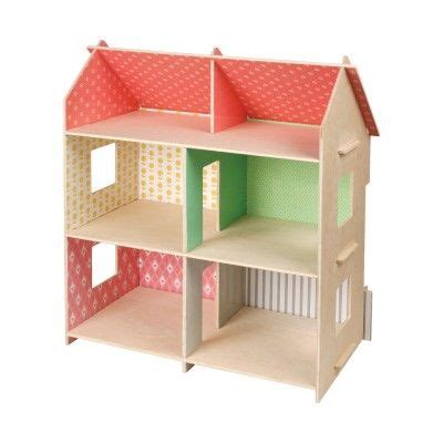 city lights doll house 17 best images about doll houses and tree houses on pinterest house tours city
