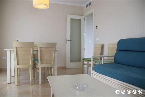 apartamentos esmeralda suites apartamentos esmeralda suites calpe centraldereservas
