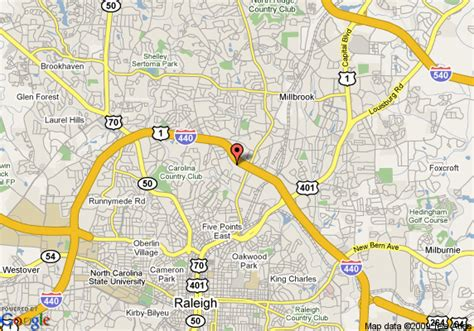 map of raleigh nc map of extended stayamerica raleigh raleigh