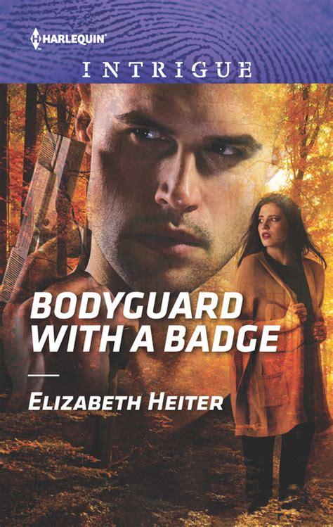 bodyguard a list books fresh fiction elizabeth heiter taking your