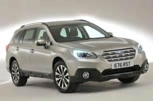 2000 Subaru Outback Towing Capacity 2017 Subaru Outback Towing Capacity 2017 2018 Best