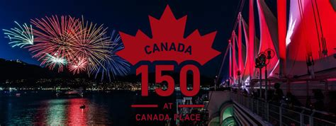 new year parade ottawa canada 150 celebrations at canada place 102 7 the peak