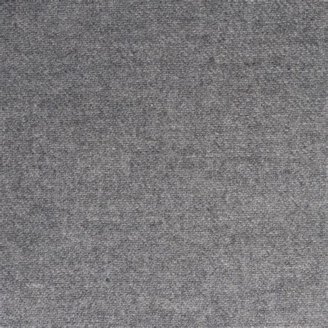 grey flannel upholstery fabric the strand collection regent street flannel in light