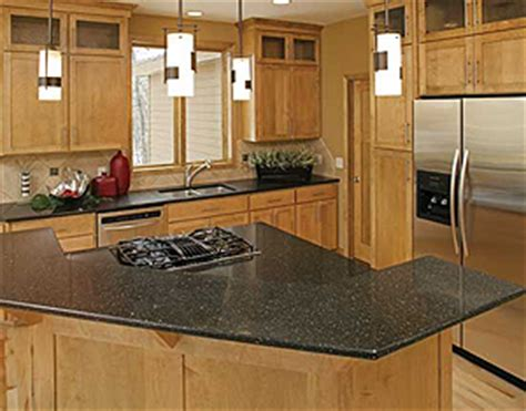 Express Countertops cambria quartz md va dc baltimore express countertops
