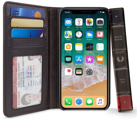 best cases for iphone xs in 2019 imore