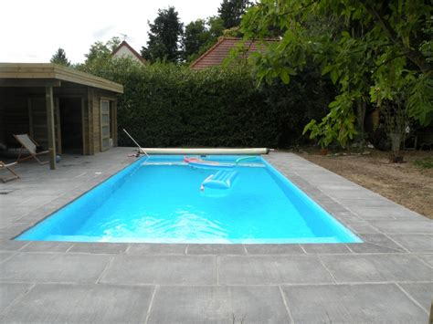 piscine hors sol pas cher 486 piscine bois pas cher rue du commerce ciabiz