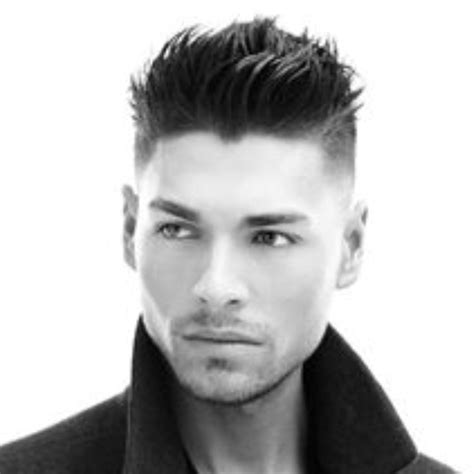 mens fade hairstyles mens hairstyles and haircuts 2015 mens fade hairstyle haircut 2014 men hairstyles 2016