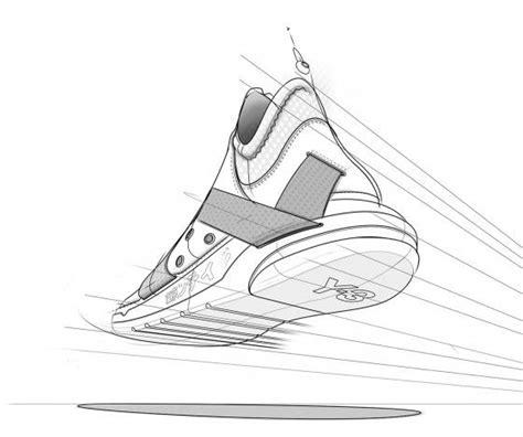 A C C E P T Linel Sneakers Black 1065 best 3d shoes design industrial footwear sneaker