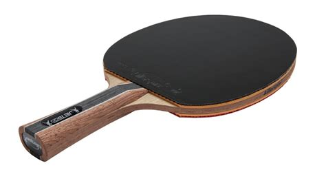 Donic Bad Pingpong 8 8 best ping pong paddle reviews 2018 stiga killerspin butterfly dhs