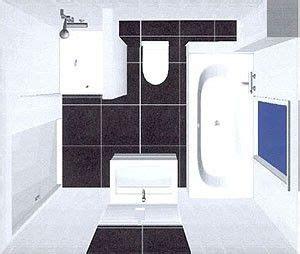hele kleine badkamer inrichten 25 beste idee 235 n over badkamer inrichting op pinterest