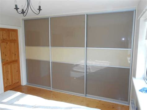 sliding wardrobes sliding wardrobes superior wardrobes