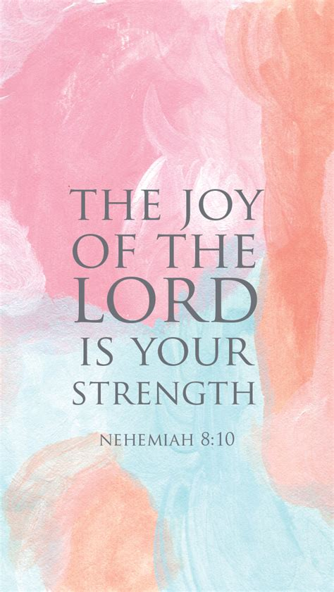 the 12 most influential spiritual books of the past 50 the joy of the lord is your strength 187 kristin schmucker