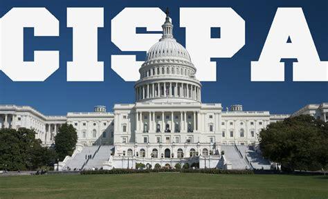 Go To The White House Cispa White House Threatens To Veto Controversial