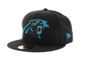 what are the panthers colors carolina panthers black team colors nfl 59fifty new era cap