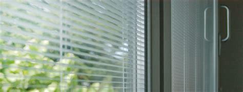 vetri con veneziane interne veneziane interne al vetro