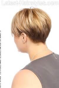 the backs of womens haircuts 20 fabulous women s haircuts on the radar this season