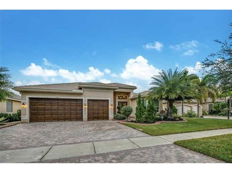 miramar homes for sale miramar fl single family homes