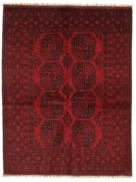 Handmade Afghan Rugs - 1000 ideas about afghan rugs on rugs