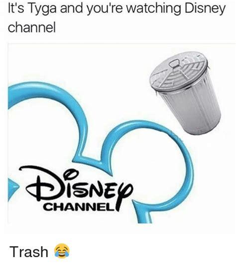 Disney Channel Memes - 25 best memes about disney channel disney channel memes