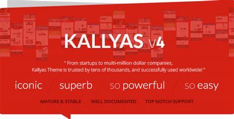 Jevelin V2 4 12 Multi Purpose Premium Responsive Theme kallyas v4 0 9 responsive multi purpose theme