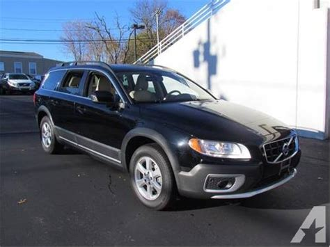 2006 volvo station wagon 2006 volvo xc70 station wagon for sale in borough