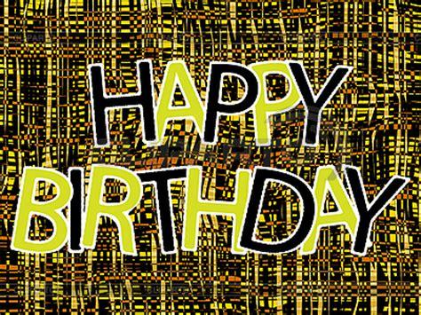 imagenes vectores cumpleaños cumplea 195 177 os fotos stock y clipart vectorial eps cliparto
