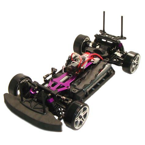 rc drift cars parts rc drift cars parts