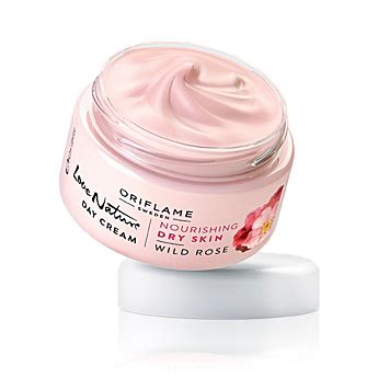 Shoo Nature Oriflame nature day oriflame shop buy