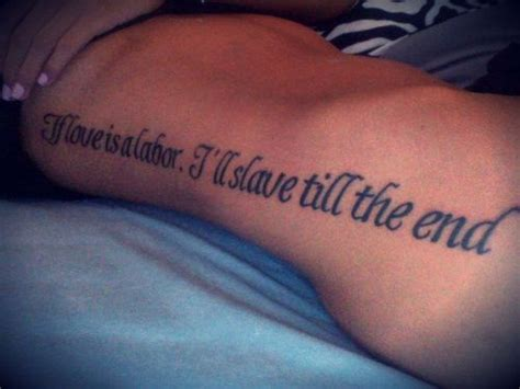 till the end tattoo 19 best tattoos i like images on tatoos