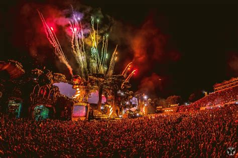 best house music festivals in the world tomorrowland festival 2018 20 july 29 july boom belgium