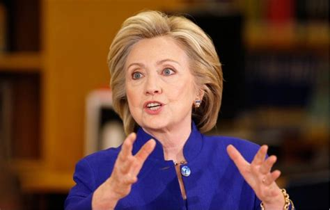 Hairstyle Books 2016 Presidency by Clinton New Hairstyle 2016 Photos