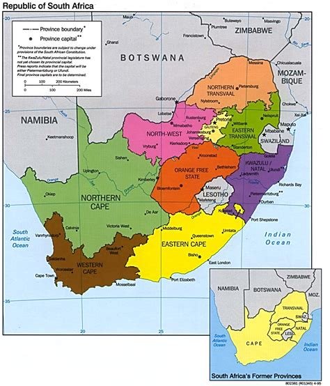 southern territories country code south africa ubication