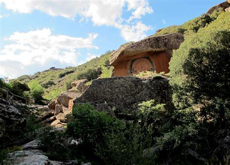 oficina de turismo albarracin senderismo net senderismo en teruel oficina turismo