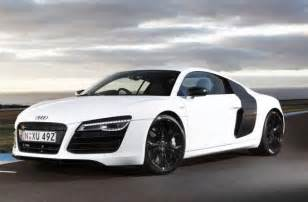 Audi Sr 8 Price 2015 Audi R8 Review Luxury Things