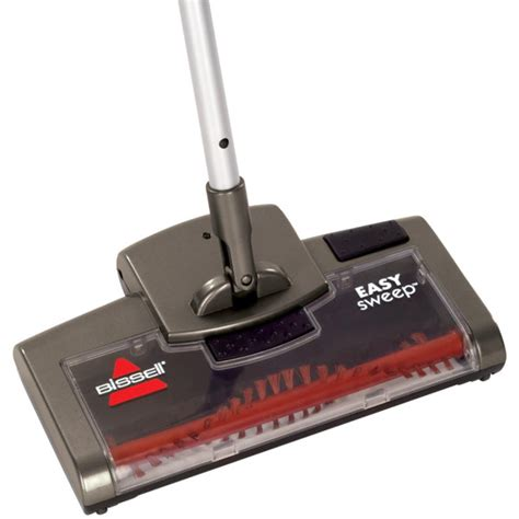 15d1 bissell easy sweep cordless rechargeable floor