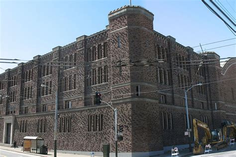 buy house san francisco soho house reportedly buying san francisco armory update curbed sf