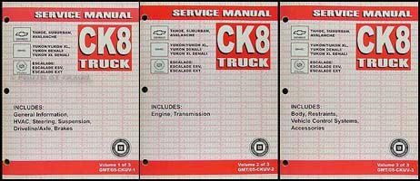 service manual 2005 chevrolet suburban 1500 engine workshop manual service manual free search