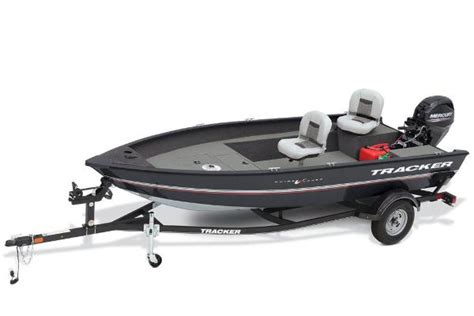 pontoon boats for sale in gaylord michigan for sale new 2018 tracker boats guide v 16 laker dlx t in
