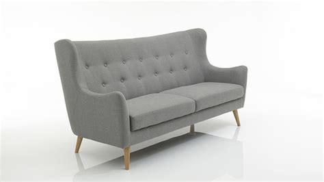 Sofa Junges Wohnen by Das Fr 246 Hliche M Saarlouis M 246 Bel A Z Couches Sofas