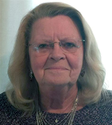carolyn carol forster obituary canton oh reed