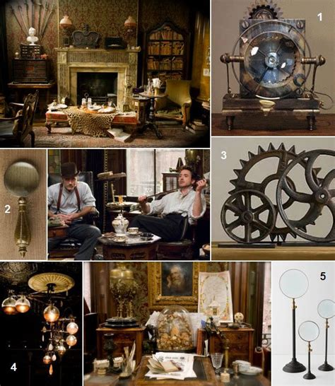 sherlock inspired bedroom 25 best ideas about sherlock decor on pinterest