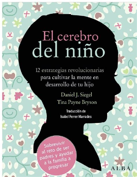 el cerebro del nio 372 best libros int emocional emociones educ emocional images on books adhd kids