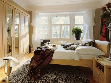 luxury small bedrooms wardrobe selection for small luxury bedroom 4 home ideas