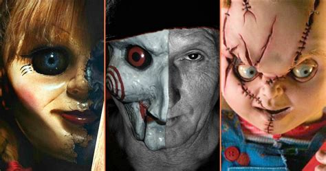 film horror 2017 recommended every 2017 horror movie coming before halloween movieweb