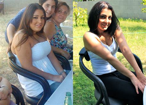 Lemonade Detox Diet Success Stories by Personal Trainer Archives Fit From The Ground Up