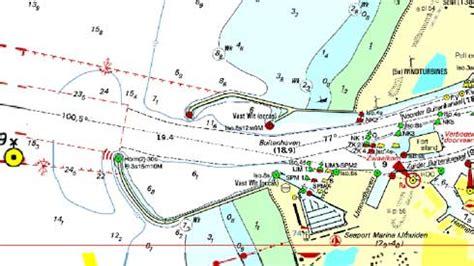 ligplaats jachthaven scheveningen jachthaven ijmuiden marina seaport ijmuiden watersport