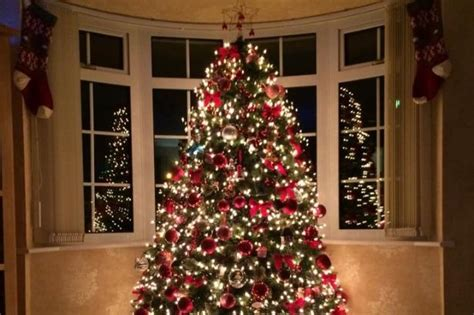 when should you take decorations when should you take decorations
